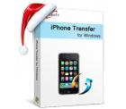 Gratis iPhone Transfer Vollversion für iPad, iPhone und iPod