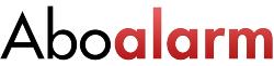 Gratis Kündigungsfaxe verschicken mit Aboalarm.de bis zum 31.12.2013