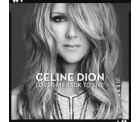 Gratis MP3: Céline Dion –  Loved Me Back to Life (Jump Smokers Remix)