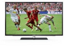 Grundig 50 Zoll Smart Tv für 499,99 € inkl. Versand @amazon