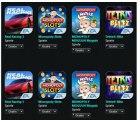 Heute viele EA Apps für 0.89 Euro im iTunes Store, z.B. Sims3, Fifa 13 usw.