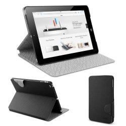 iPad Air Hüllen für nur 6,99 (zzgl. Versand) @Amazon