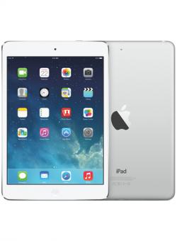 iPad Mini 2 Retina Display 16GB WiFi + 4G + kostenlose 3-GB-Datenflat mtl. 19,95€ @mobildiscounter