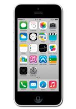 iPhone 5C 16GB für 1€ zu Vodafone Red XS (Allnet-Flat + SMS-Flat + Internetflat) für 29,99 Euro/Monat @handyflash.de