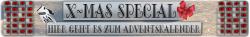 jehlebikes.de Adventskalender – jeden Tag ein neues Top Angebot