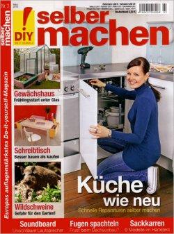 jetzt 13 Monate Zeitschrift selber machen lesen ab effektiv 2€