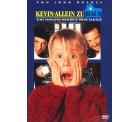 Kevin allein zu Haus in HD (3,8 GB) gratis downloden @ iTunes Store