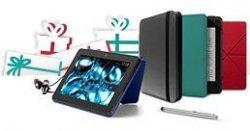Kindle-Zubehör: 2 oder mehr kaufen, 20% sparen @amazon