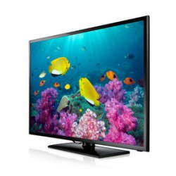 Samsung UE22F5000 22 Zoll LED-TV mit Full-HD TV für nur 189 Euro @notebooksbilliger.de