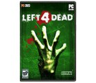 Left 4 Dead 2 (PC Version) bis zum 27.12. GRATIS statt 19,99€ @Steam