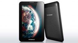 Lenovo A3000-H (mit 3G) für nur 139€ statt 169€ @notebooksbilliger.de