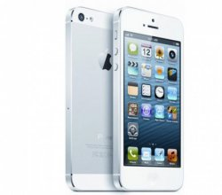 Logitel iPhone 5s Angebot: Vodafone Red M (AllNet) Tarif mit iPhone 5s 16GB ab 39,99€ pro Monat