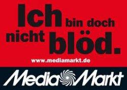 [ lokal ] Jeder 20. Einkauf für 14€ @ MediaMarkt