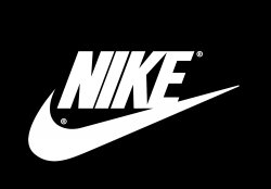 Nike Wintersale mit bis zu 30% Rabatt auf ausgewählte Artikel @Nike