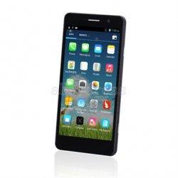 Pomp C6 MTK6589T Dual SIM Handy mit 1.5GHz Quad Core & Android 4.2 für nur 239,99 EUR @ebay