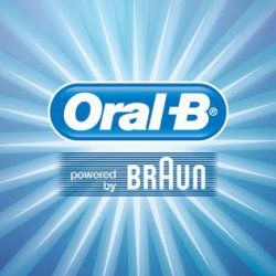 Oral-B-Outletshop bei Amazon.de