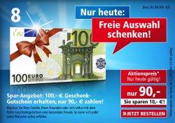 Pollin.de, Alternativ zu Conrad, Adventskalender, heute 100 €uro Gutschein für 90 €uro kaufen