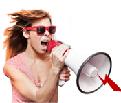 Rakuten.de – Deals der Woche Immer Donnerstags ab 12h neue Angebote