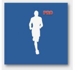 Runners + PRO für Windows Phone 8/ 7.5 kostenlos für kurze Zeit