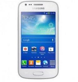 Samsung Galaxy Ace 3 LTE für nur 157,37€ @nullprozentshop [Idealo: 177€]