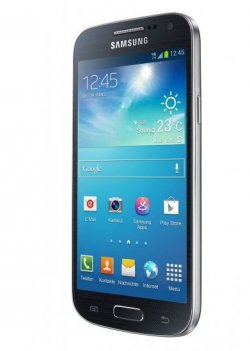 Samsung Galaxy S4 mini + Simyo GIGA All Net 400 nur 15,90 € im Monat OHNE Zuzahlung @simyo.de