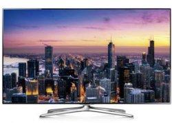 Samsung UE55F6500 SSXZG 55″ LED TV für 922,79€ inkl. Versand mit Gutschein @meinpaket.de