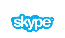 Skype 12 Monate kostenlose Group Video Calls und Screen Sharing