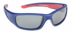 Sonnenbrillen schon ab 7€ versandkostenfrei dank 20 € Gutscheincode @Brillen-Butler