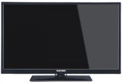 TELEFUNKEN L32H160Q3 32 Zoll LED-TV für nur 199€ @Saturn.de