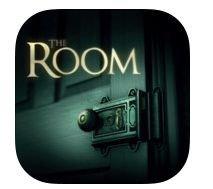 """Top Spiel """"The Room"""" für iOS zur Zeit gratis"""