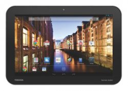 Toshiba AT10LE-A-108 / 10,1 Zoll / 16GB für ca 202€ ( £169.99 ) [ idealo 349€ ] @ amazon.co.uk