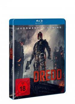 Universum Filme auf DVD und Blu-ray zum Sonderpreis @Amazon