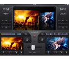 Vjay  Videomusik-Mixer für iPhone, iPad und iPod touch GRATIS statt 2,69€ @iTunes
