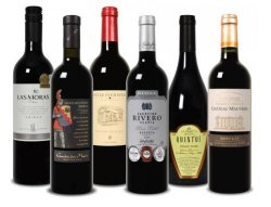 Weinvorteil Gutschein Jahresabo Hörzu gratis ab 65€ MBW und noch andere im Text @weinvorteil