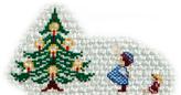 Winter- und Weihnachtslieder als Gratis-Download @Real