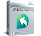 WondershareTunesGo (Mac) Gratis downloaden @