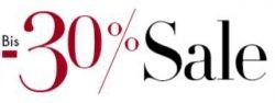 WSV mit bis zu 30% Rabatt auf Bekleidung @Amazon