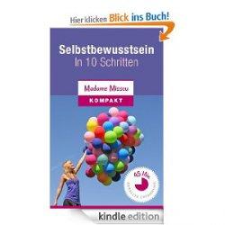 10 gratis eBooks für Kindle (Selbstbewusstsein, Schlafen, Pubertät, Sparen…)