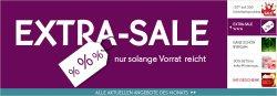 15 Euro Yves Rocher Gutschein [MBW60€] + Extra – Sale bis zu 50% Rabatt