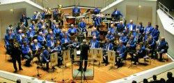 2 Tickets zum Preis von 1: nur am 5.1. für Neujahrskonzert in Berliner Philharmonie