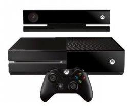 20€ Gutschein für die Xbox One 500gb statt 499€ nur noch 479€ inkl.Versandkosten 4,99€ @MediaMarkt.de