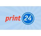 250 Flyer 105 x 210 GRATIS (keine Versandkosten) @Print24com