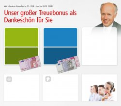 2x Gutscheine für Weltbild 10€ [MBW 60€] und 15€ [MBW 100€] online und lokal! @Weltbild