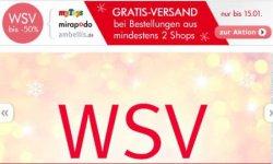 3 bekannte Shops in einem myToys.de, ambellis.de und mirapodo.de @ambellis.de