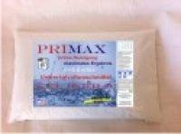 3x 10 Kg Primax Waschpulver im PVC-Sack für 19,99 VSK frei @interkima.de