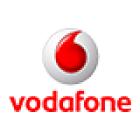 3GB-Internetflat Vodafone mit 21,6 Mbit/s für effektiv 4,99€ mtl. @tophandy.de