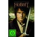 4 Filme auf DVD für 20€ @Amazon