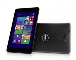 50 Euro Gutschein (bei 0% Finanzierung) bei notebooksbilliger: DELL Venue 8 Pro Tablet mit Windows 8.1 für nur 199€ + 4,99€ Versand