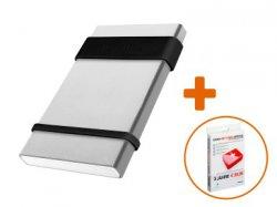 500GB RaidSonic Icy Box Festplatte + Freecom Data Recovery jetzt nur 39,99€ statt 119,93€ @Gravis
