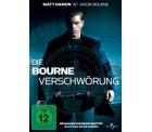 6 DVD Filme kaufen und nur 20€ Zahlen @amazon